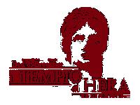 B&B il Tempio di Hera Logo